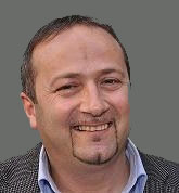 Luciano Di Lorito