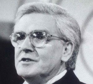 Giangiacomo Nieddu (foto L'Unione Sarda)