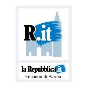 Repubblica Parma