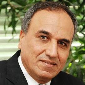 Abdel Mohsen Salama