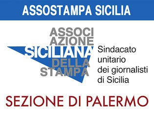 Assostampa Palermo