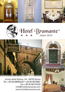 Hotel_Bramante