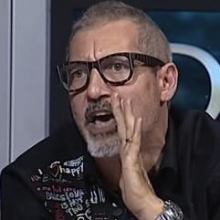Claudio Zuliani