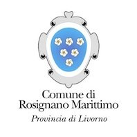 Comune Rosignano Marittimo