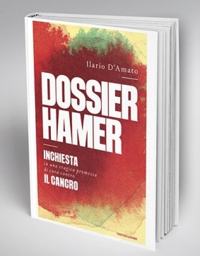 Dossier Hamer
