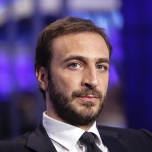 Emanuele Fittipaldi
