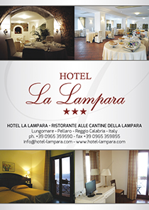 la_lampara