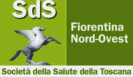 SdS Fiorentina Nord Ovest