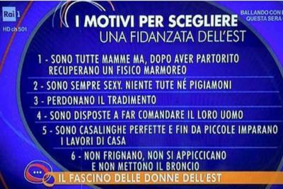 parliamone_sabato_fermo