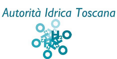 Autorità Idrica Toscana
