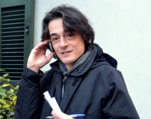 Beppe Grossi