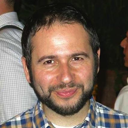Davide Speranza