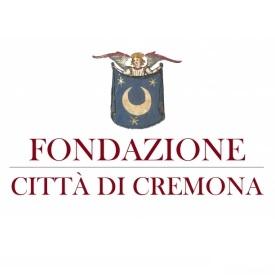 Fondazione Città di Cremona