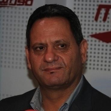 Neji Bghouri
