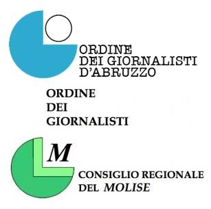 Odg Abruzzo e Molise