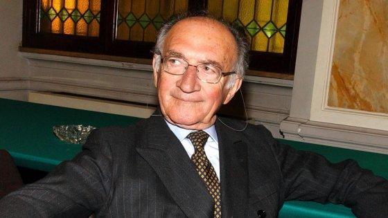 Piero Ottone