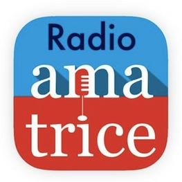 Radio Amatrice