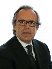 Salvatore Torrisi