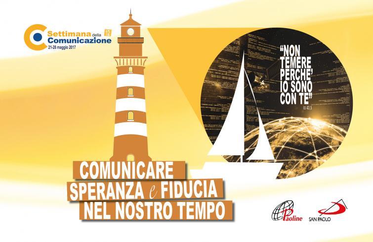 Cesena Festival Comunicazione