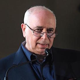 Don Antonio Sciortino