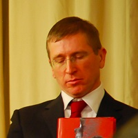 Adam Hanzelewicz