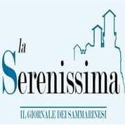La Serenissima