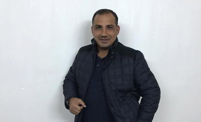 Bakhtiar Haddad