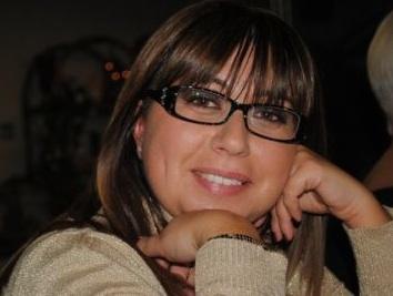 Barbara Orsini