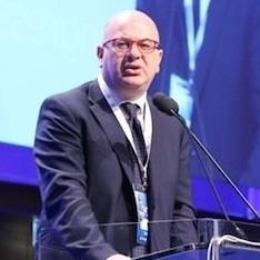 """Carlo Parisi: """"Lascio la dirigenza della Fnsi"""""""