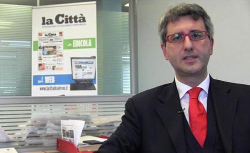 Enrico Scapaticci
