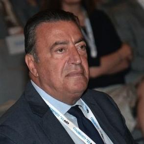 Franco Carrassi
