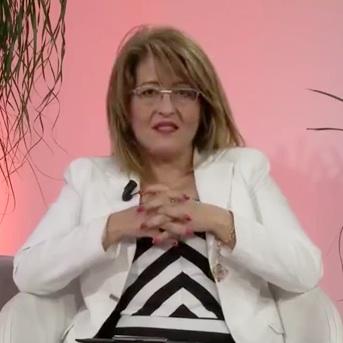 Gabriella Passariello