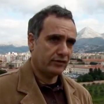 Giulio Francese