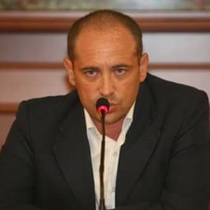 Massimo Calabrò
