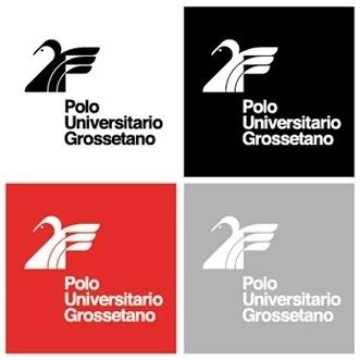 Polo Universitario Grossetano