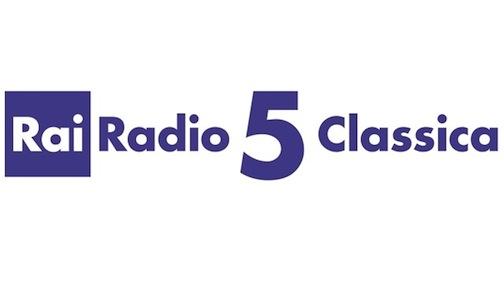 Radio 5 Classica