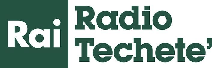 Radio Techete'