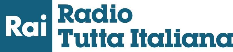 Radio Tutta Italiana