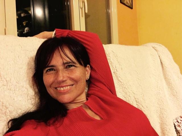Stefania Siddi