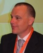 Andrea Artizzu