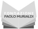 Fondazione Murialdi