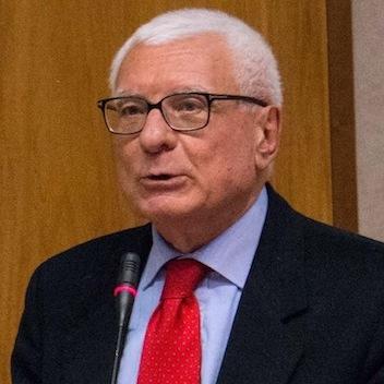 Giancarlo Tartaglia