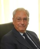 Giovanni Perrotti