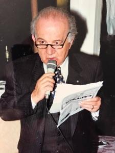Luciano Pagnoni