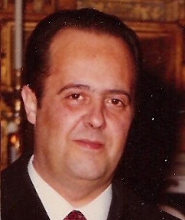 Luigi Marra