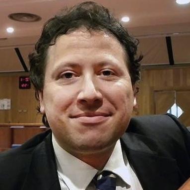 Mario Meliadò