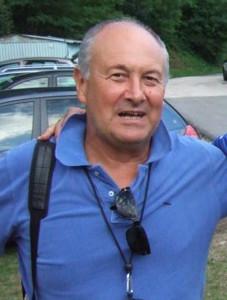 Maurizio Seno