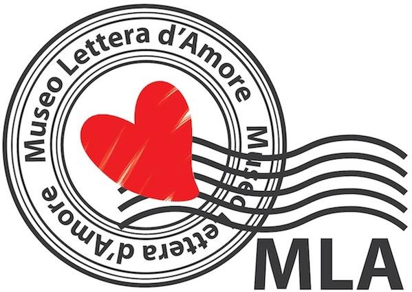 Museo della lettera d'amore