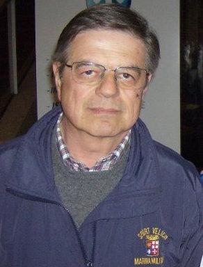 Paolo Rabajoli