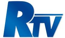 Reggio TV